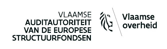 Vlaamse Auditautoriteit